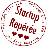 STARTUP-REPEREE-VF-150x150