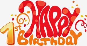 Happy-1st-birthday-designlarge