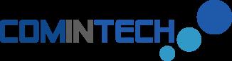 LogoComInTECH2015_HD.png