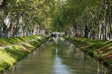canal-du-midi