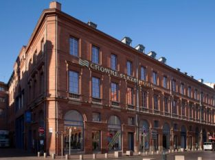 crowne-plaza-toulouse-2533447861-4x3