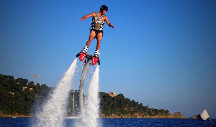 flyboard_var