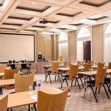 Location salle Paris
