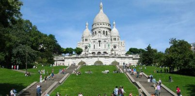 paris-basilique-sacre-coeur-montmartre