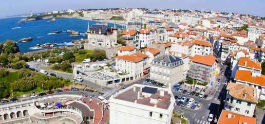 biarritz_locations