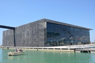 congres et convention