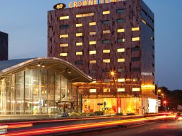 crowne-plaza-lille-2532653248-4x3