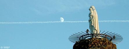vierge-b-lune