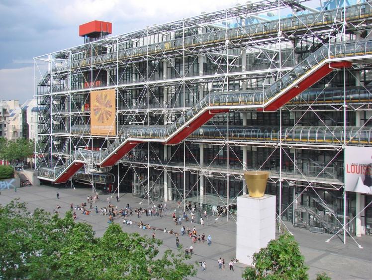 Centre-George-Pompidou_1