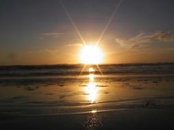 séminaire au soleil