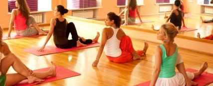 cours_yoga_3_diaporama