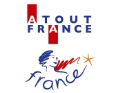 logo-atout_france.jpg