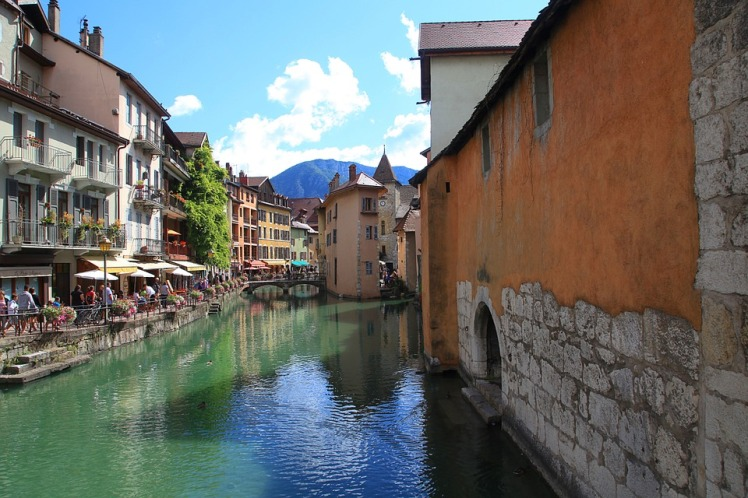 annecy-726761_960_720