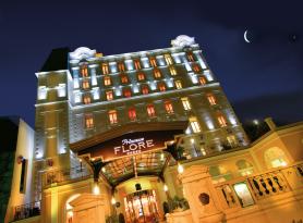 princesse-flore-hotel-royat-1