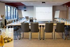 salle-de-reunion-villa-du-lac