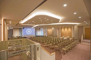louer une salle de conférence à Paris