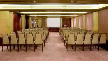 salle de reunion hyatt