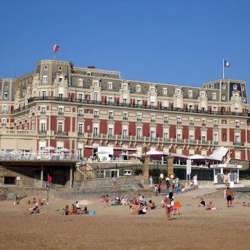 seminaire biarritz