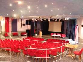 conference-domaine-du-lac