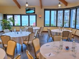 salle-de-reunion-biarritz