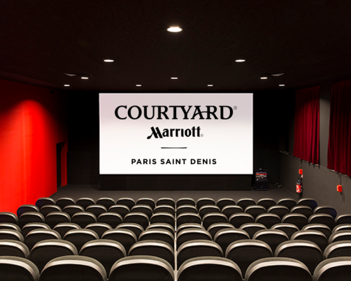 auditorium-120-pax-cite-du-cinema-marriott-hollywood-sur-seine