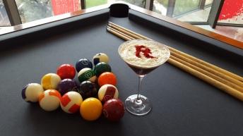 cocktail aix