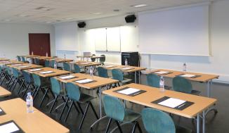 louer salle en classe