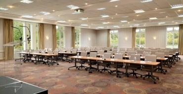 Salle de réunion Dolce Chantilly