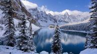 Séminaire en hiver