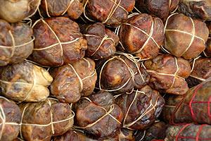 Gastronomie Corse