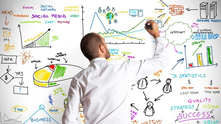 webhomes-what-we-do-innovation-plus-ideation