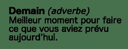 journee-mondiale-procrastination-featured-image-900-350