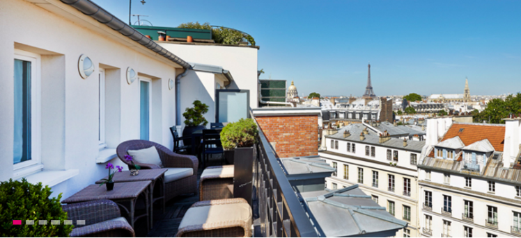 v2-terrasse-panoramique-pont-royal-jpg