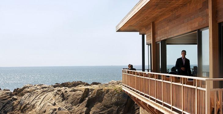 grand-hotel-de-l-ocean-c-730-374