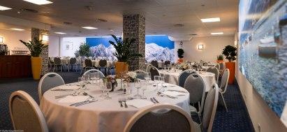 RS1000-Best-Western-Hotel-International----salle-Montblanc2_HD