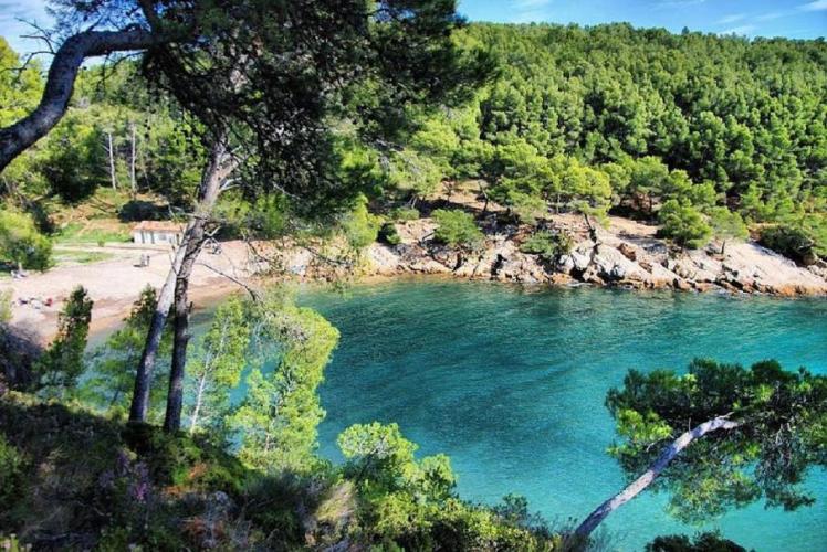 visiter-la-calanque-du-port-d-alon-a-saint-cyr-sur-mer-1