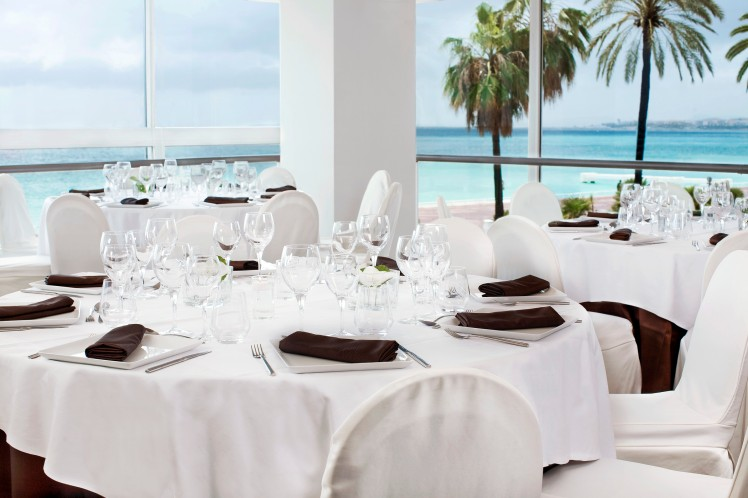 LMN_Le-Riviera-Ballroom
