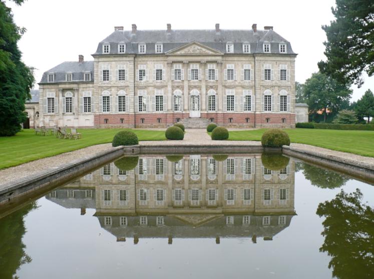 Chateau_de_Barly