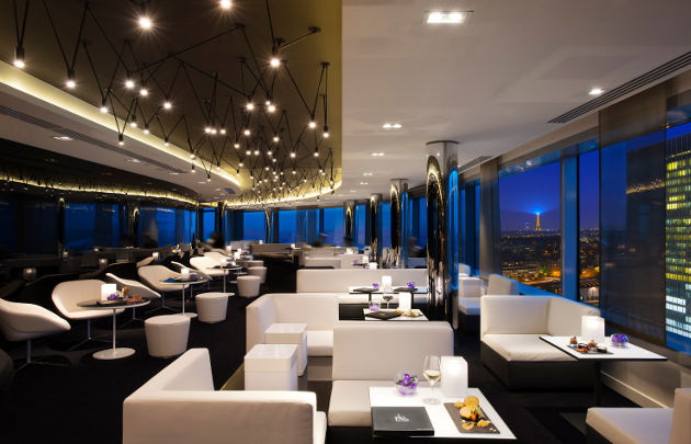 Melia-Paris-La-Defence-Skyline-bar-630x405-C-Melia-Hotels-International