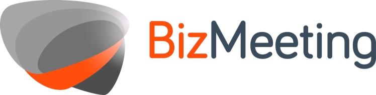 LogoBizMeeting_couleur